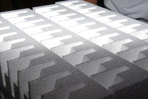 cut_foam