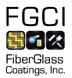 FGCI_logo_RGB_72dpi 1 inch