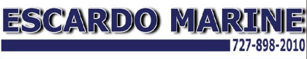 escardo-marine-logo