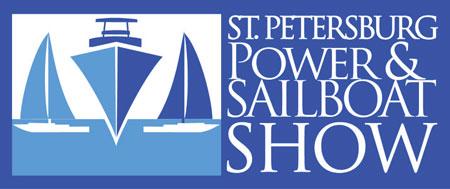 10952966-st-petersburg-boat-show