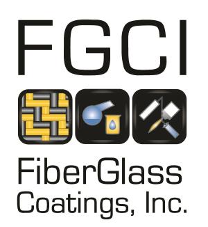 FGCI_logo_CMYK_300dpi