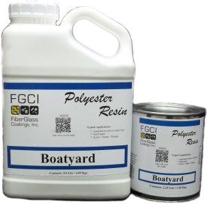 BoatyardKit-Gallon-&-Quart