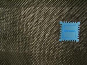 Carbon Fiber Cloth 130718
