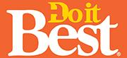 DIB Logo