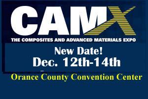 camx event1