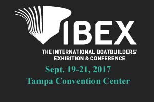 ibex 2017 event1 copy