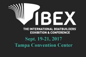 ibex 2017 event1 copy