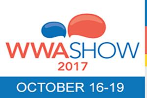 WWA_Show