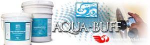 aqua-buff-logo