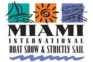 miami-boat-show event