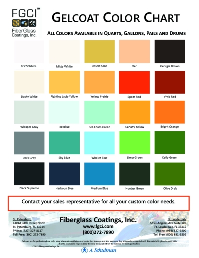 fgci color chart copy