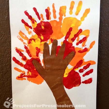 handprint-tree1
